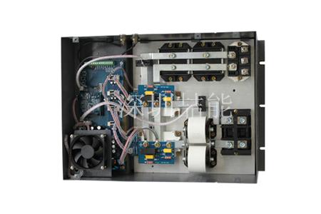 电磁加热器产品_感应加热电源