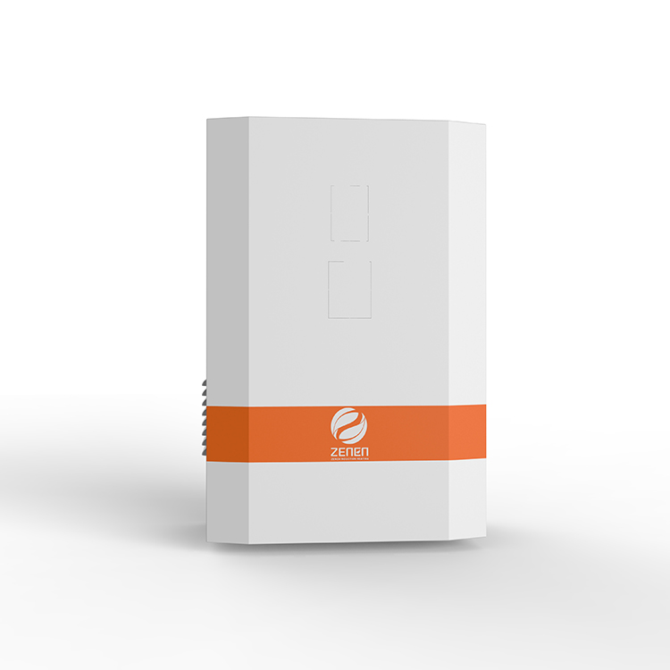 20~25KW大功率电磁感应加热器